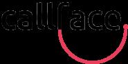 Callface